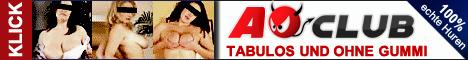 Aoclub.com - Tabulose Huren